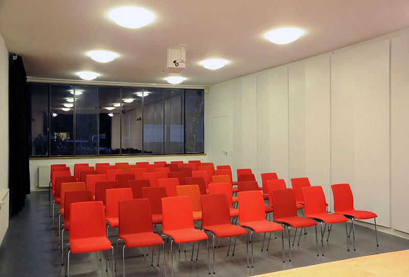 Veranstaltungsraum Berlin