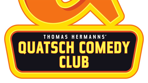 © Quatsch Comedy Club
