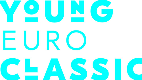 © Young Euro Classic